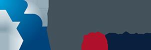 Logo Bimerg PL Sp. z o.o.